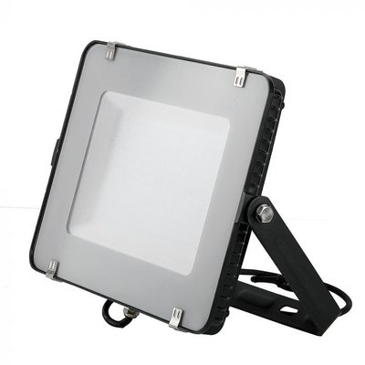 Samsung LED Fluter 150W - 12.000 Lumen -3000K