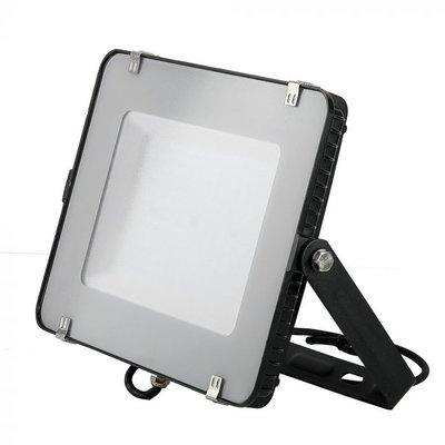 Samsung LED Fluter 150W - 12.000 Lumen - 6400K