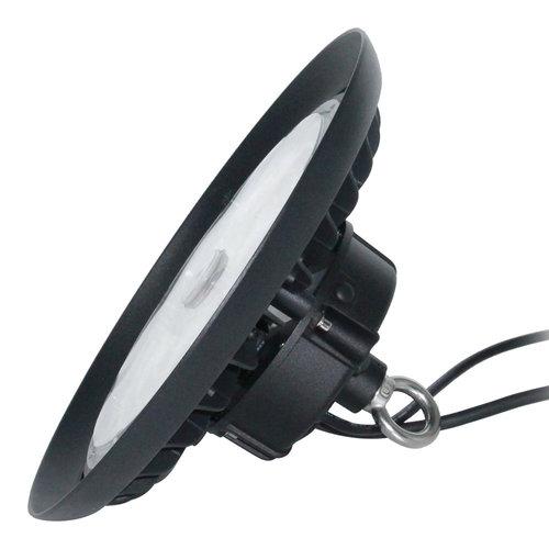 Lightexpert Philips LED High Bay 200W 120° - 140lm/W 6000k - IP65