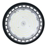 Lightexpert Philips LED High Bay 200W 120° - 140lm/W 4000k - IP65