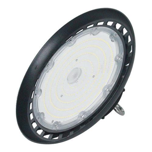 Lightexpert Philips LED High Bay 150W 120° - 140lm/W 6000k - IP65
