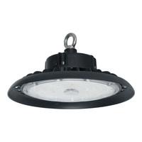 Lightexpert Philips LED High Bay 100W 120° - 140lm/W 6000k - IP65