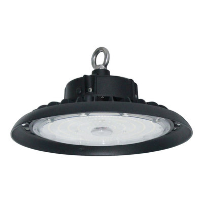 Philips LED High Bay 100W 120° - 140lm/W 6000k - IP65