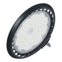 Lightexpert Philips LED High Bay 100W 120° - 140lm/W 4000k - IP65
