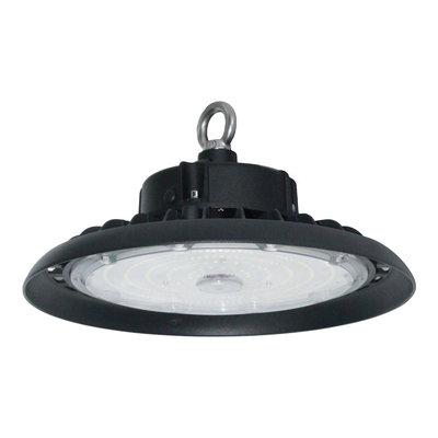 Philips LED High Bay 100W 120° - 140lm/W 4000k - IP65