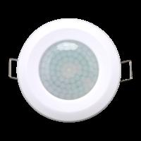 Beleuchtungonline.de Bewegungsmelder Einbau