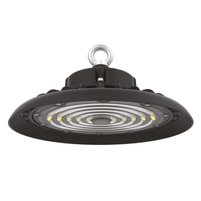 Philips LED High Bay 100W 120° - 150lm/W 4000k- IP65 - Dimmbar - Flimmerfrei