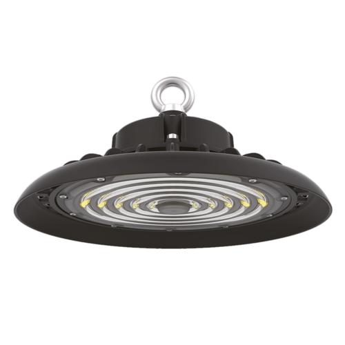 Lightexpert Philips LED High Bay 100W 120° - 150lm/W 4000k- IP65 - Dimmbar - Flimmerfrei