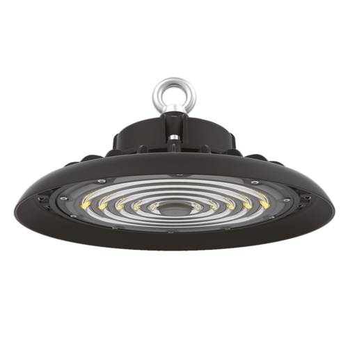 Lightexpert Philips LED High Bay 150W 120° - 150lm/W 6000- IP65 - Dimmbar - Flimmerfrei
