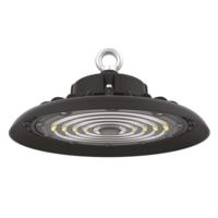 Lightexpert Philips LED High Bay 100W 120° - 150lm/W 6000- IP65 - Dimmbar - Flimmerfrei