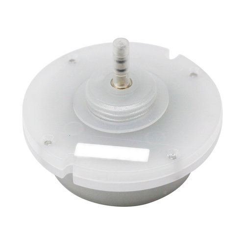 Lightexpert Mikrowellen Sensor & Tageslichtsensor  1-10V für LED High bay 200lm/W Cali