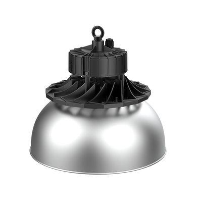 Samsung LED High Bay 100W - IP65 Dimmbar - 160lm/W 6400k -mit 90° Reflektor