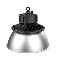 Lightexpert Samsung LED High Bay 100W - IP65 Dimmbar - 160lm/W 6400k -mit 90° Reflektor