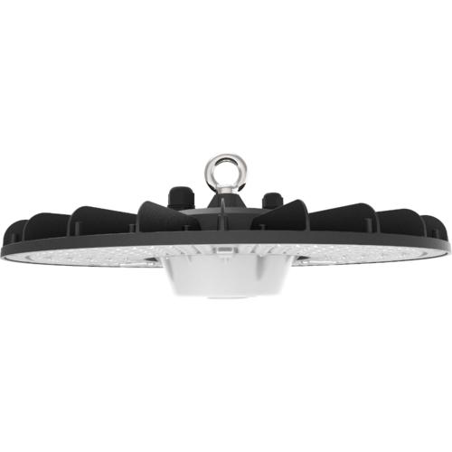 Lightexpert LED High Bay Cali 80W 120° - 200lm/W IP65 - 5700k Dimmbar