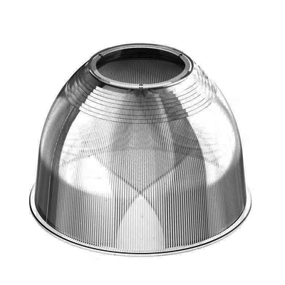 Kunststoffreflektor 60° für LED High bay 100,150,200Watt
