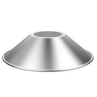 Lightexpert Aluminiumreflektor 120° für LED High bay 100,150,200Watt