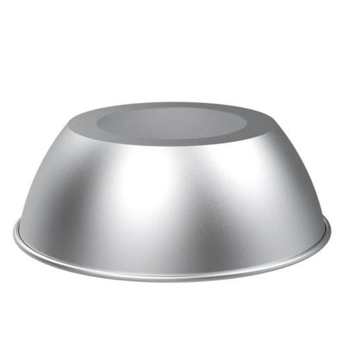 Lightexpert Aluminiumreflektor 60° für LED High bay 100,150,200Watt