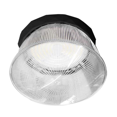 Lightexpert LED High Bay 110W mit 120° Reflektor - IP65 Dimmbar - 5700k 190lm/W