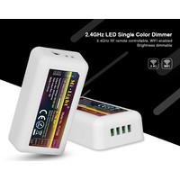 Beleuchtungonline.de MI-LIGHT Single Color Empfänger