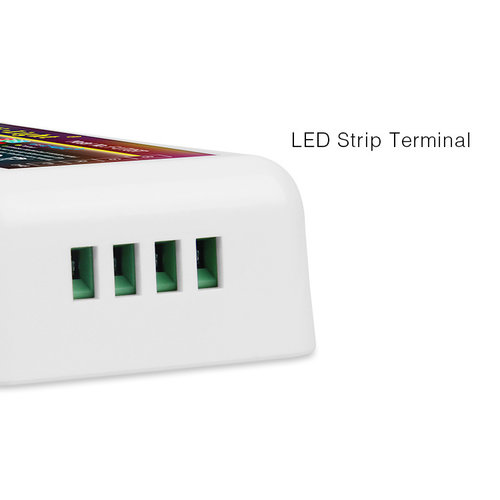 Beleuchtungonline.de MI-LIGHT RGB  Empfänger