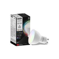 Calex Calex Smart Lampe RGB + CCT - GU10 - 5W