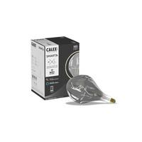 Calex Calex Smart XXL Organic EVO Titan