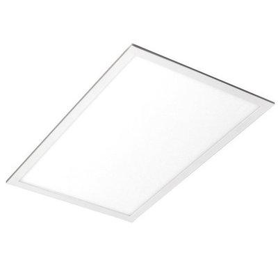 LED Panel 60x30 - 24W - 4000K - 120Lm/W