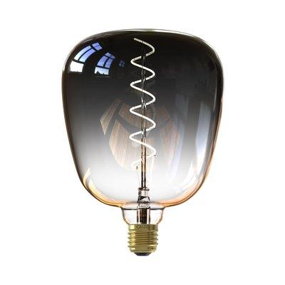 Calex Kiruna Gris Gradient Led Colors 5W - Vintage Lampe