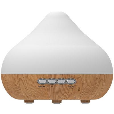 Calex Smart Aroma Diffusor mit Lichtfunktion
