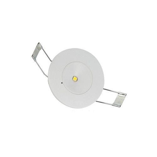 Beleuchtungonline Linse für Korridorspot