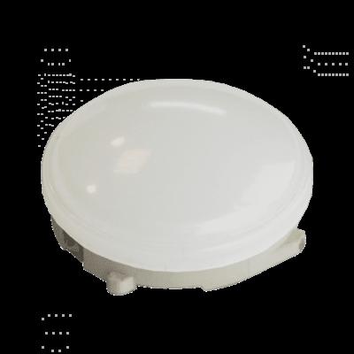 Lichtquelle 12V - 12x LED Unit - 2W - 3000K