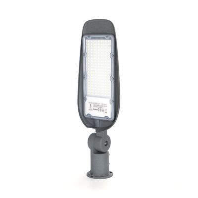 LED Straßenlampe 30W - 6500K - IP65 - 3000 Lumen