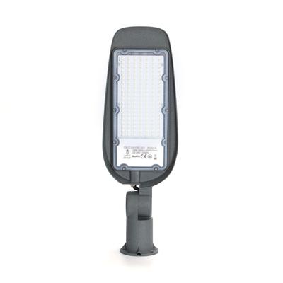 LED Straßenlampe 100W - 6500K - IP65 - 10000 Lumen