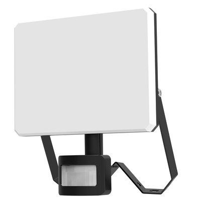 Calex Smart Gartenbeleuchtung mit Bewegungssensor - 20W - 2000 Lumen