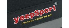 YeepSport
