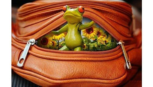 Messenger Bags, Umhängetaschen, Trolleys, Rucksack-Trolleys, Disney junior Taschen und Rucksäcke, viele verschiedene Design für Groß- und Klein
