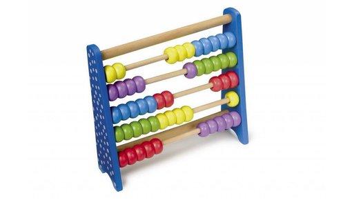 Spielerisches Fördern Ihres Kindes