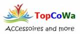 Wanasuka TopCollection-Wanasuka Accessoire Spielzeug Kinder Geschenke Geschenkideen Lizensartikel Marken Depesche TopModel Miss Melody
