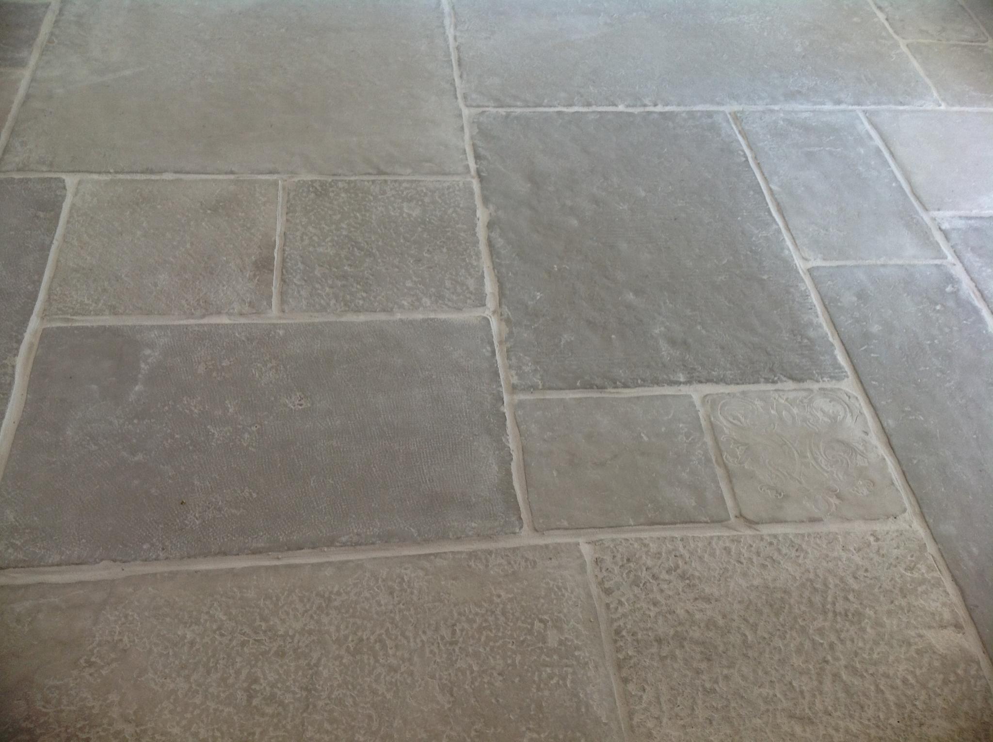 Castle Stones Loft Rene Houtman Interieurs