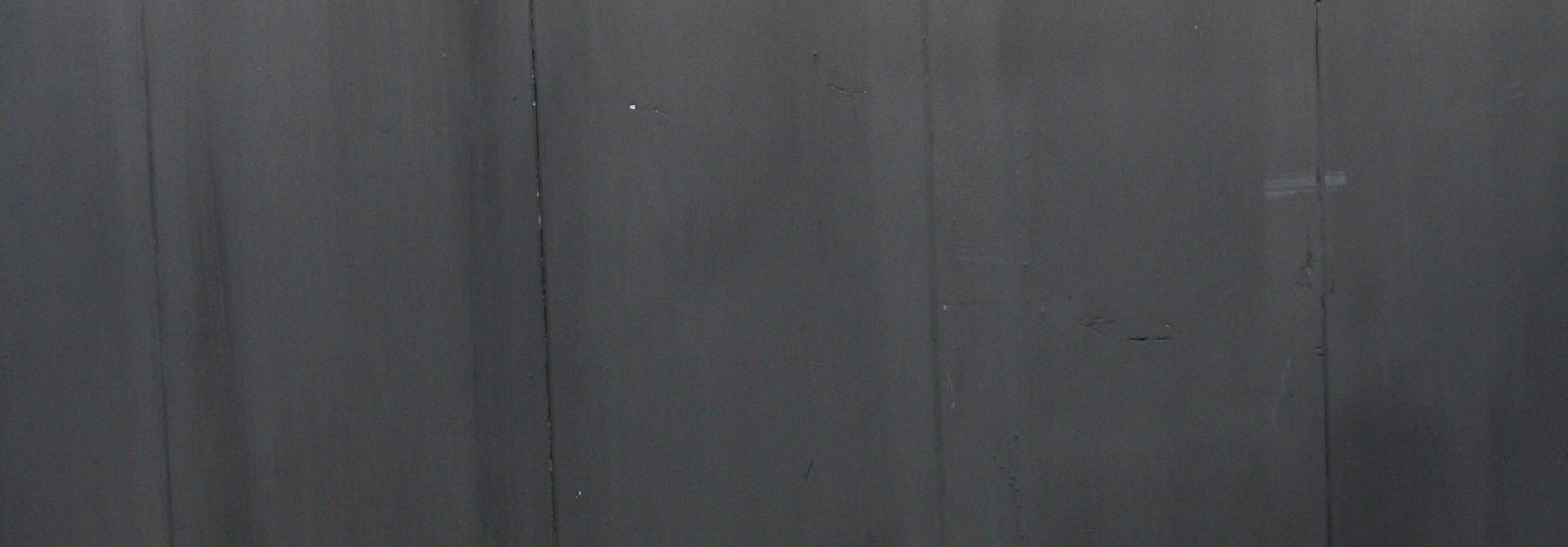 PTMD Bloemenvaas set Lichtblauw