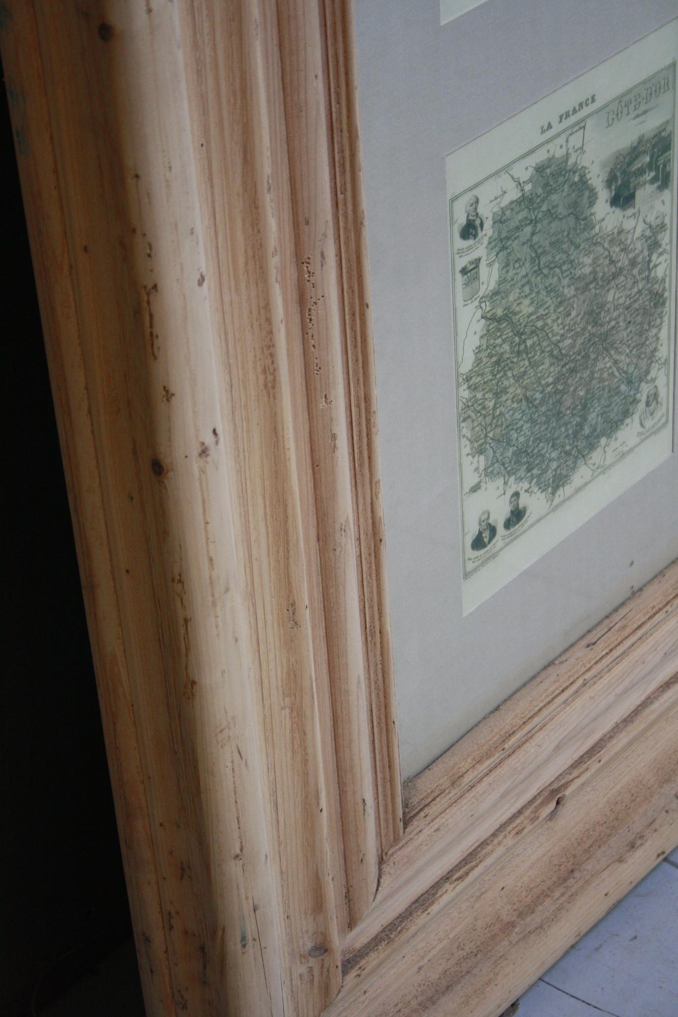 Ralph Lauren Home Schilderij Frankrijk 236 cm-4