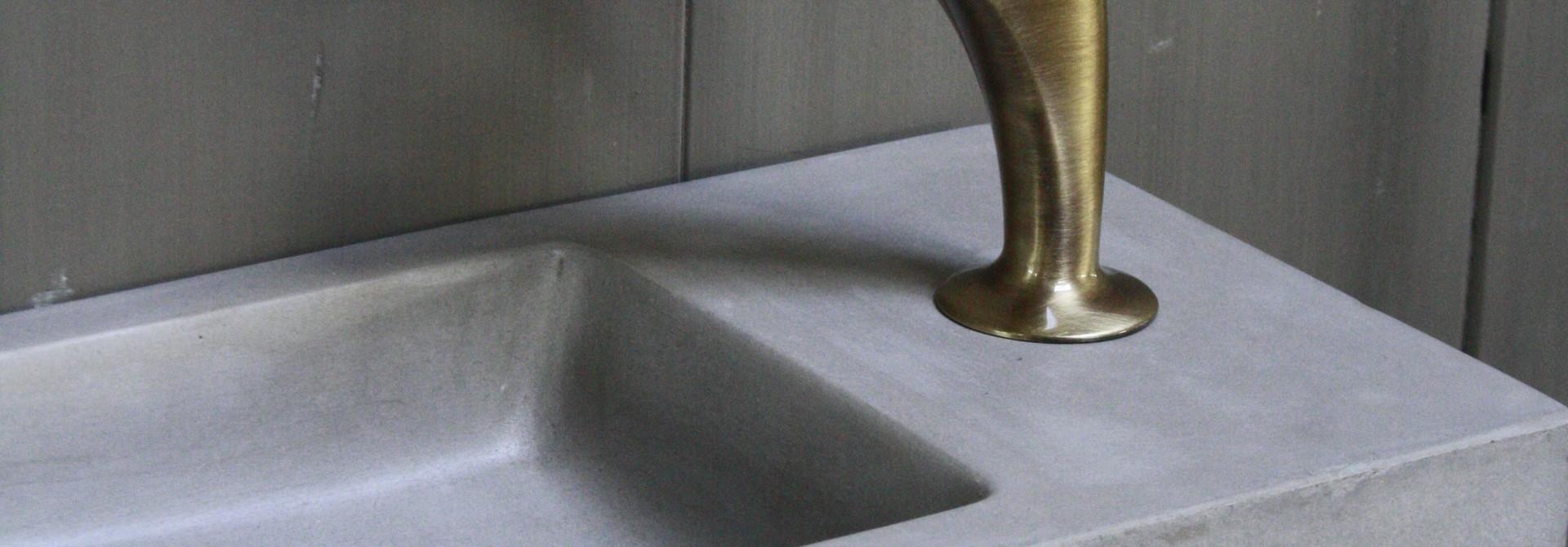 Accessoires Toilet of Badkamer