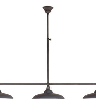Frezoli Hangkap voor Vechia Hanglamp