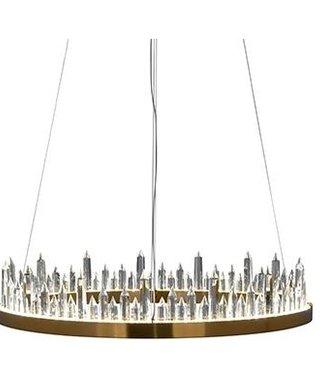 Richmond Ziggy Hanglamp - B66 cm