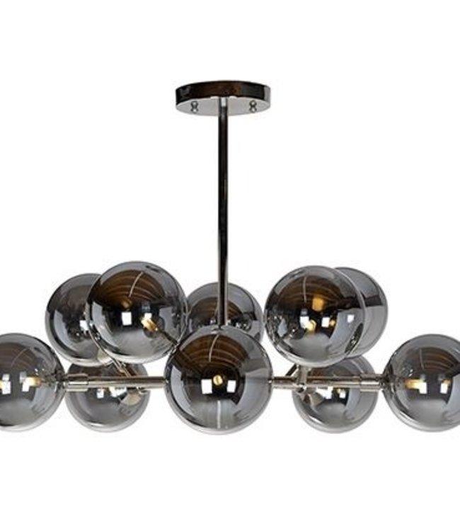 Richmond Riley Hanglamp - B80 cm