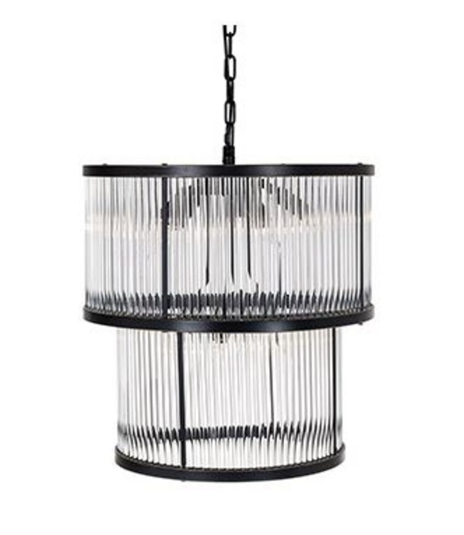 Richmond Ashton Hanglamp - H53 cm