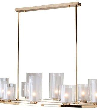 Richmond Baele Hanglamp - B120 cm