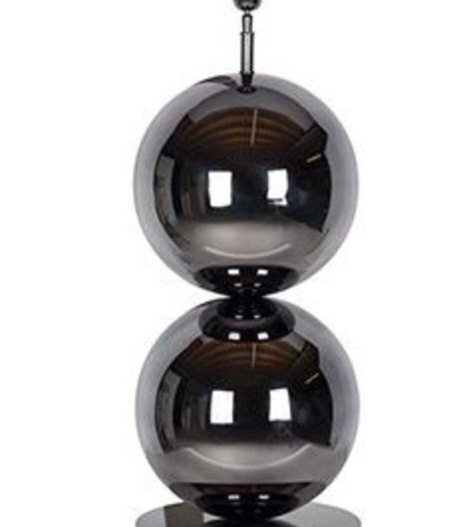 Richmond Bobbie Tafellamp - H77 cm