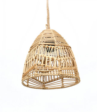 Bazar Bizar Bala Pendant Hanglamp - S