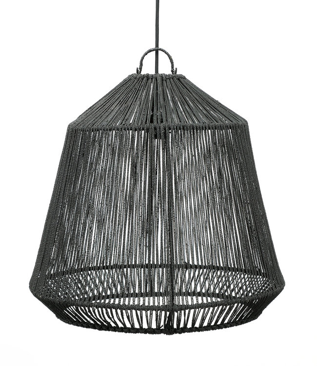 Bazar Bizar Conic Pendant Hanglamp